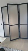 Drzwi1aa